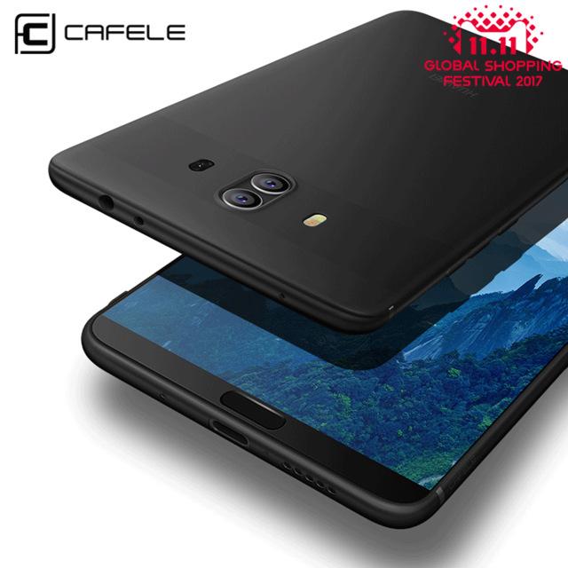 chehol-dlya-Huawei-Mate-10
