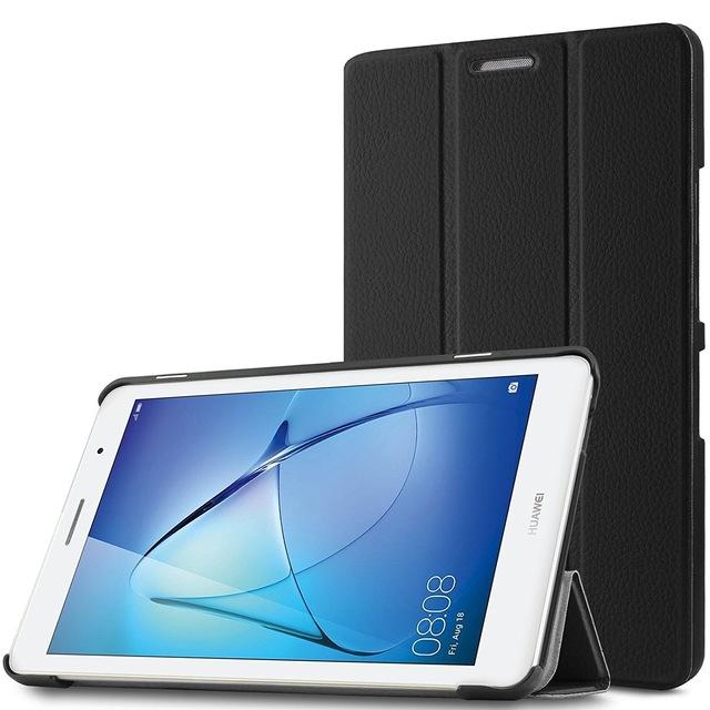 chehol-dlya-Huawei-MediaPad-T3-8