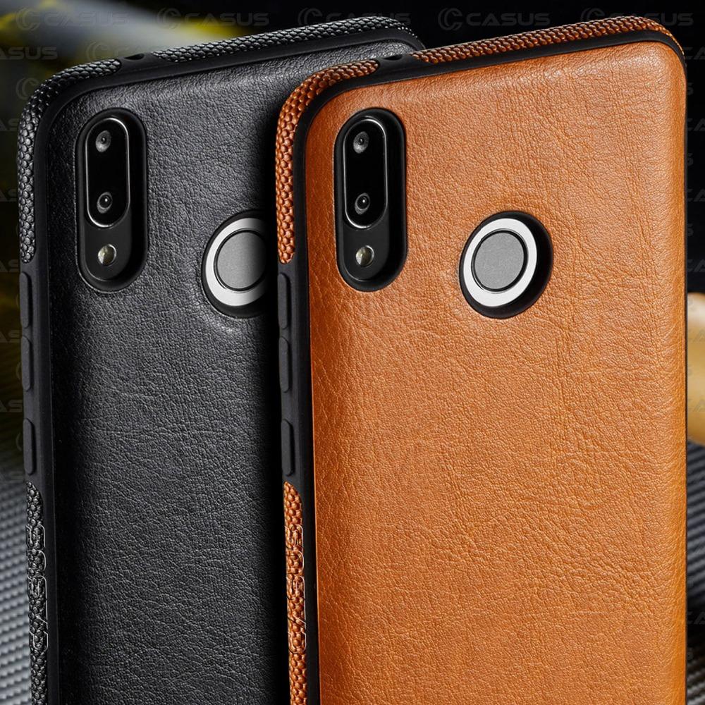 chehol-dlya-Huawei-P-Smart-2019