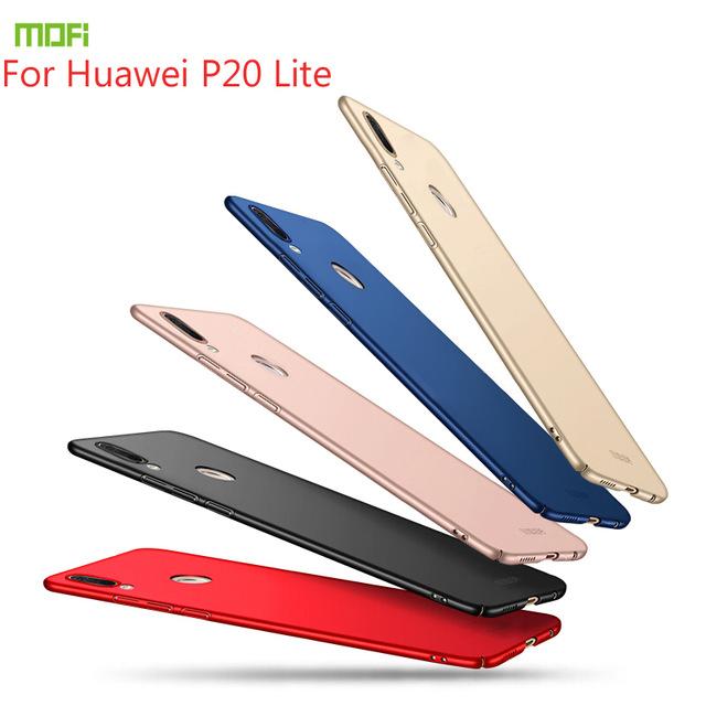 chehol-dlya-Huawei-P20-Lite