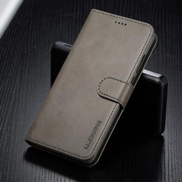 chehol-dlya-Huawei-P30-lite