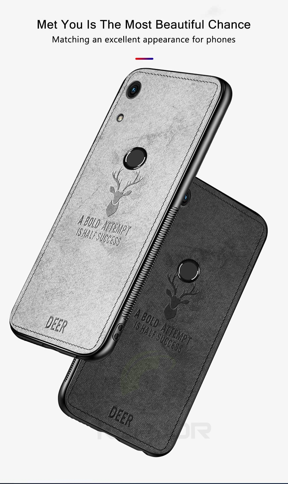 chehol-dlya-Huawei-Y6-2019