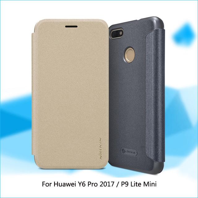 chehol-dlya-Huawei-Y6-Pro-2017-P9-Lite
