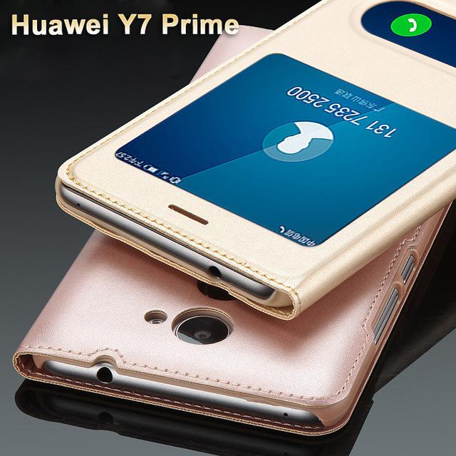 chehol-dlya-Huawei-Y7-Prime