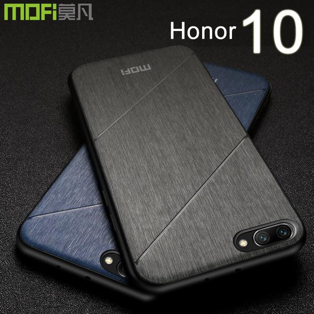 chehol-dlya-Huawei-honor-10