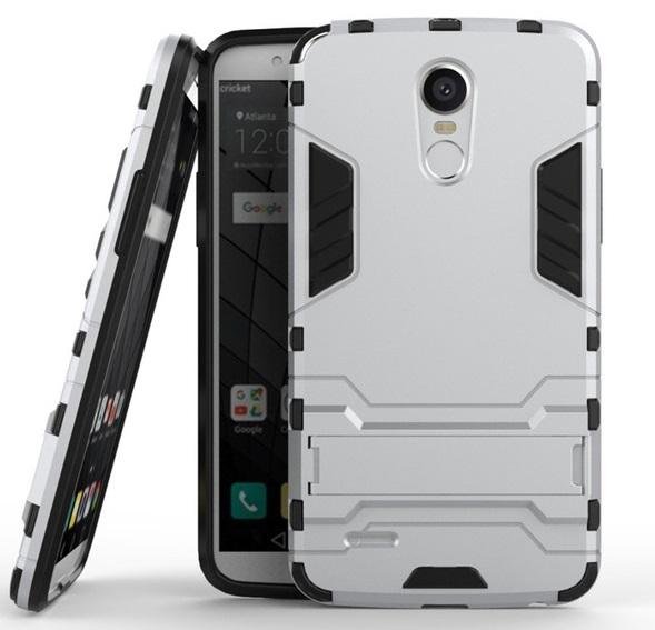 Чехол для LG Stylus 3 / K10 Pro