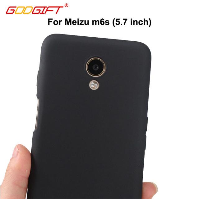 chehol-dlya-Meizu-M6S