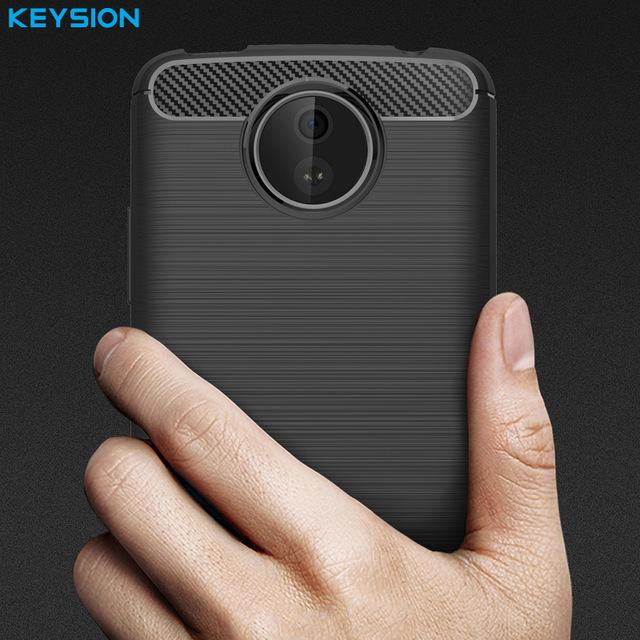 /chehol-dlya-Motorola-C-5-0