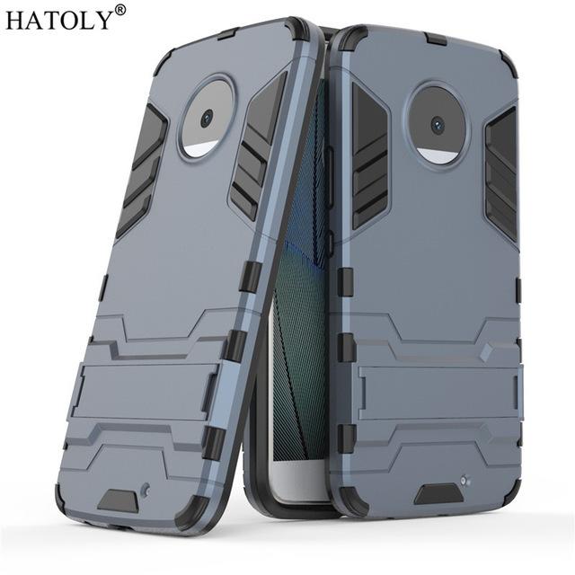 chehol-dlya-Motorola-MOTO-x4