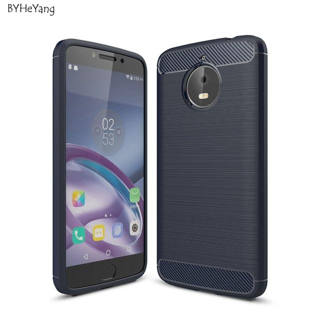 chehol-dlya-Motorola-Moto-E4-Plus