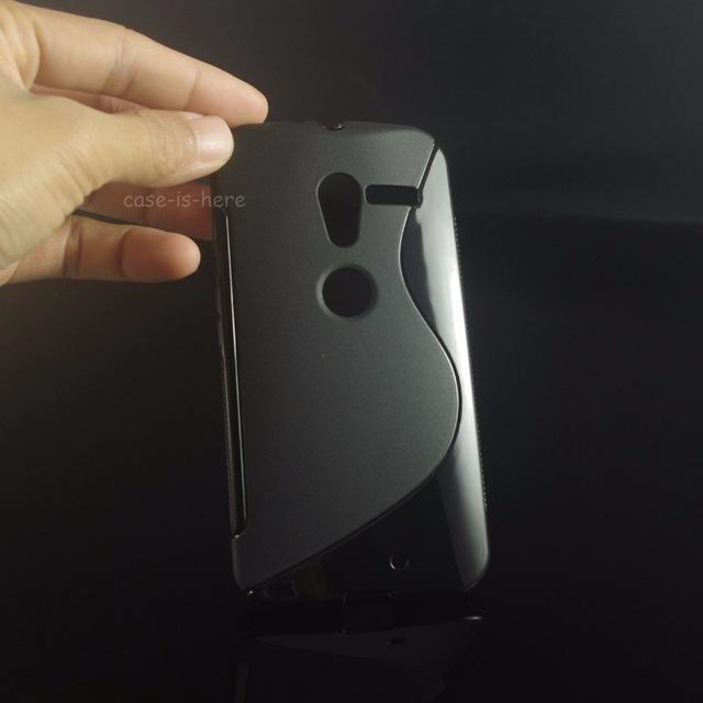 chehol-dlya-Motorola-Moto-X-(XT1052)