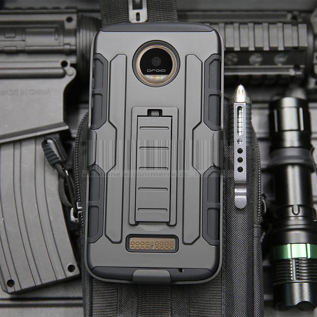 chehol-dlya-Motorola-Moto-Z2-Force