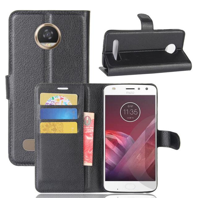 chehol-dlya-Motorola-Moto-Z2-play