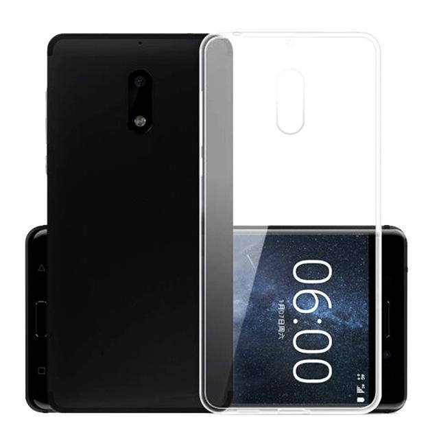 chehol-dlya-Nokia-1