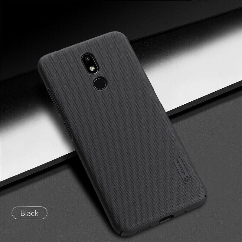 chehol-dlya-Nokia-3-2