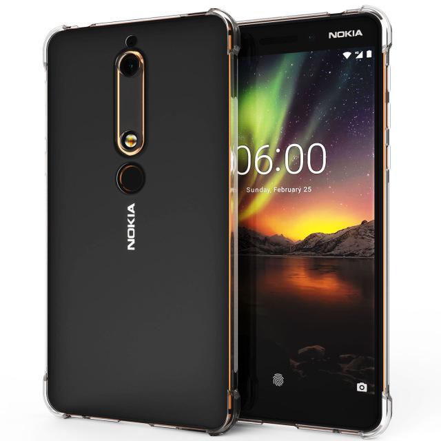 chehol-dlya-Nokia-6-1