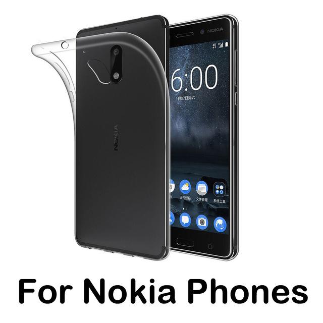 chehol-dlya-Nokia
