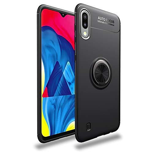 chehol-dlya-Samsung-A105F-Galaxy-A10