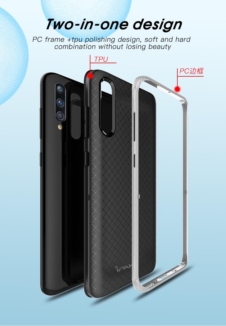 chehol-dlya-Samsung-Galaxy-A20