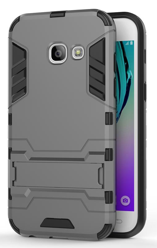 Чехол для Samsung Galaxy A3 2017