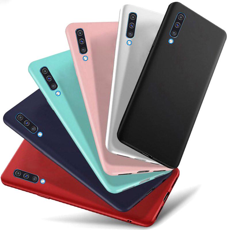 chehol-dlya-Samsung-Galaxy-A30s