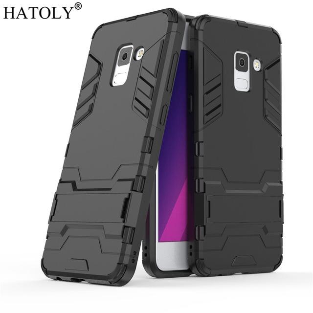 chehol-dlya-Samsung-Galaxy-A5-2018