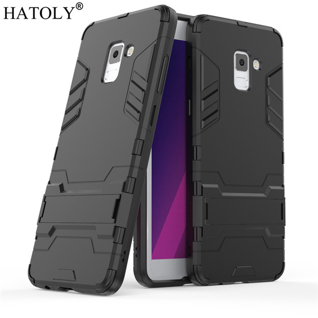 chehol-dlya-Samsung-Galaxy-A7-2018