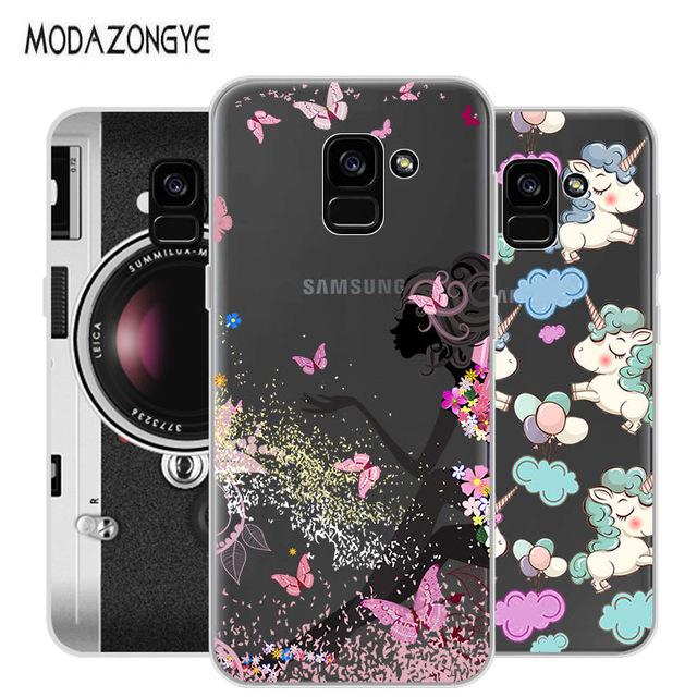 chehol-dlya-Samsung-Galaxy-A8+(A730)-2018