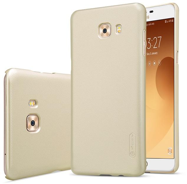 Чехол для Samsung Galaxy C9 Pro