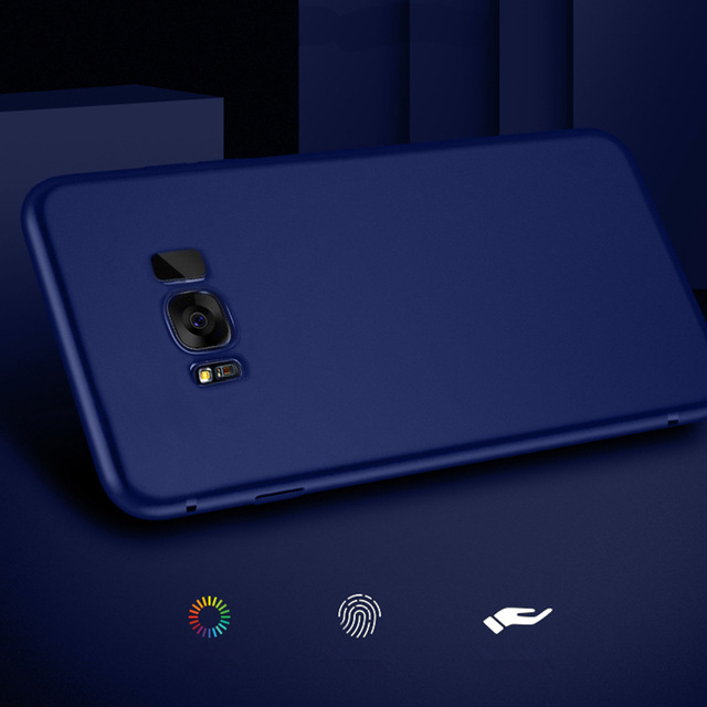 chehol-dlya-Samsung-Galaxy-J2-Pro-(2018)