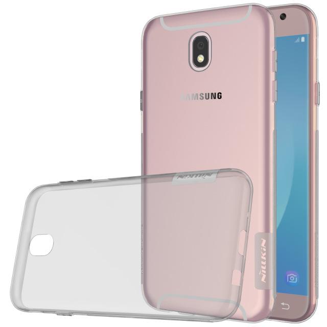 chehol-dlya-Samsung-Galaxy-J5-2017