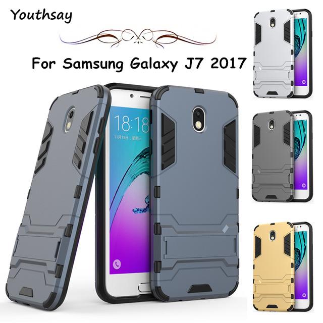 chehol-dlya-Samsung-Galaxy-J7-2017-J730