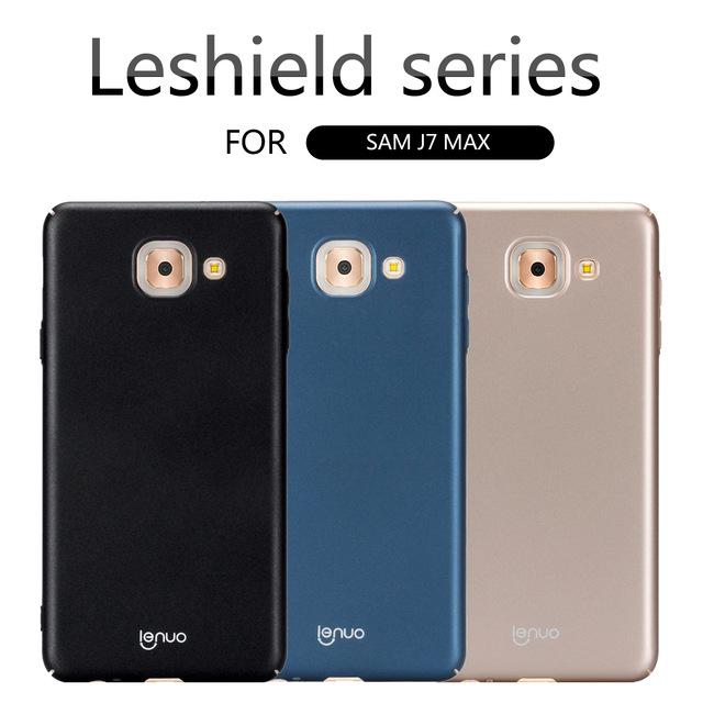 chehol-dlya-Samsung-Galaxy-J7-Max-lenuo-5-7