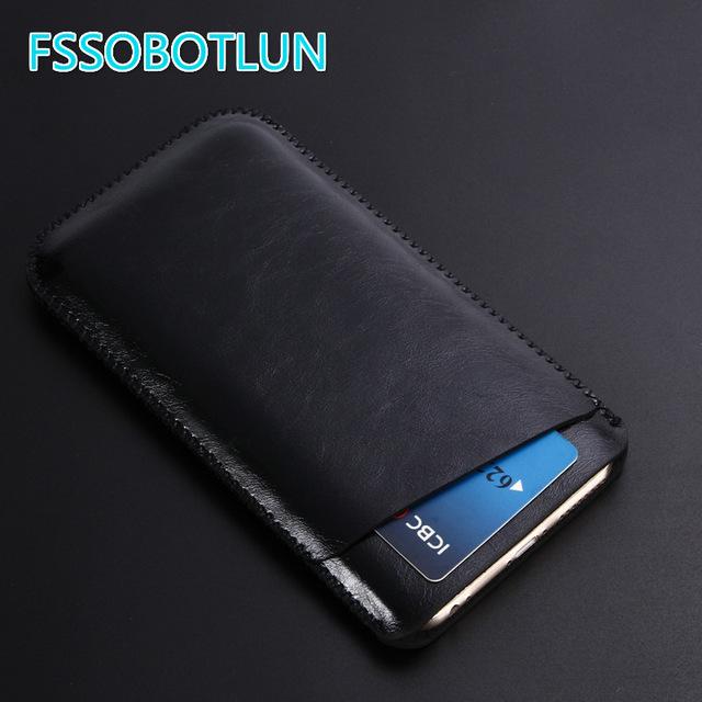 chehol-dlya-Samsung-Galaxy-J7-Neo-J701