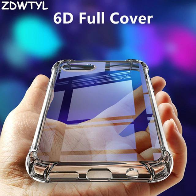 chehol-dlya-Samsung-Galaxy-M10