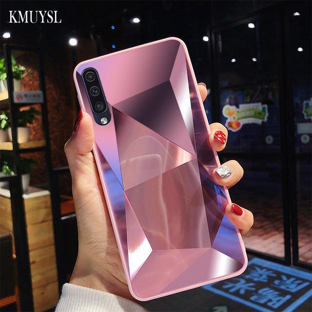 chehol-dlya-Samsung-Galaxy-M30