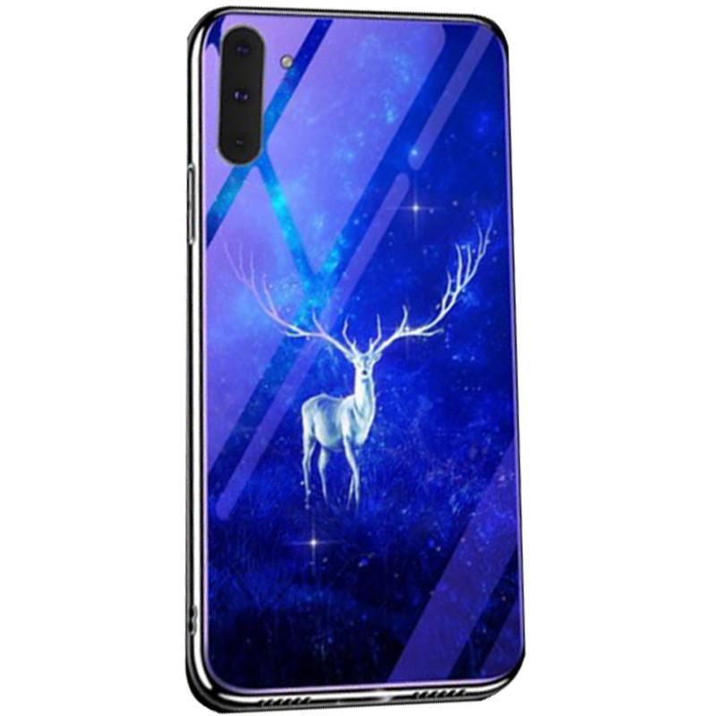 chehol-dlya-Samsung-Galaxy-Note-10