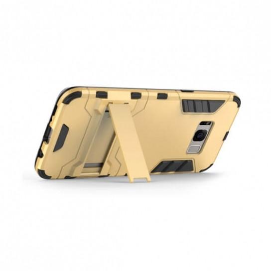 chehol-dlya-Samsung-Galaxy-S8-2