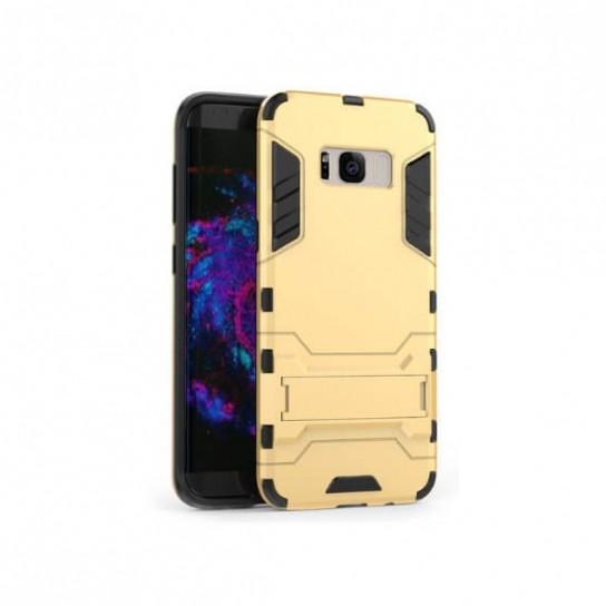 chehol-dlya-Samsung-Galaxy-S8