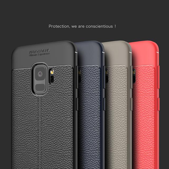 chehol-dlya-Samsung-Galaxy-S9+