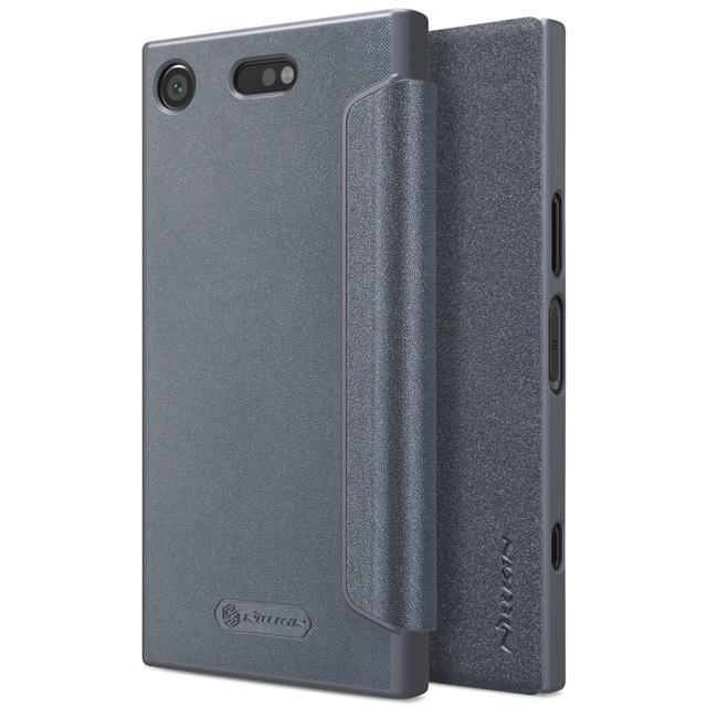 chehol-dlya-Sony-Xperia-XZ1-Compact