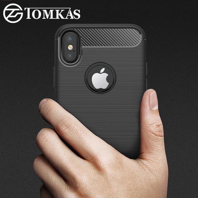 chehol-dlya-Tomkas-iphone-8