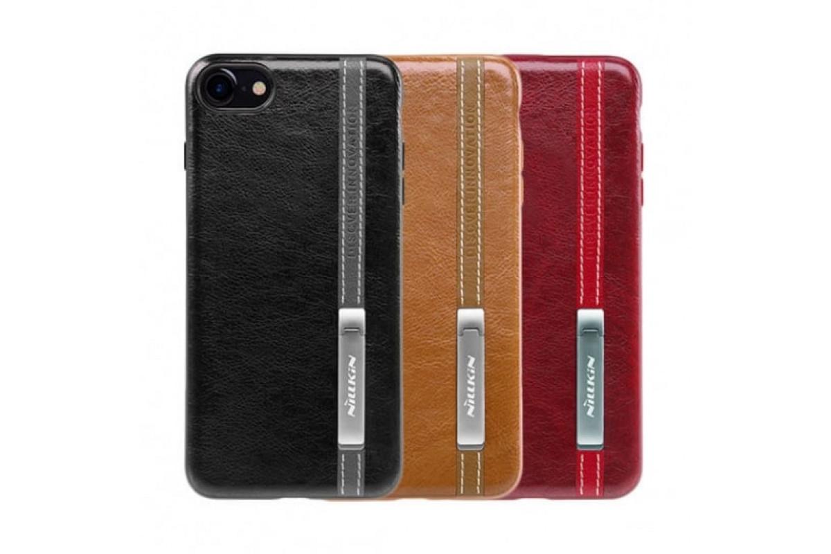 chehol-dlya-Xiaomi-CC9e