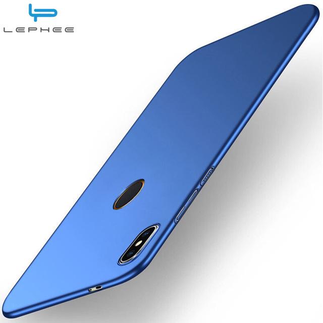 chehol-dlya-Xiaomi-Mi-6X-Mi-A2