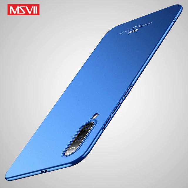chehol-dlya-Xiaomi-Mi-9-SE