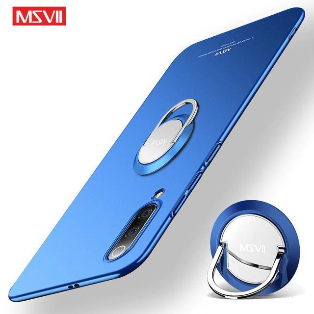 chehol-dlya-Xiaomi-Mi-9
