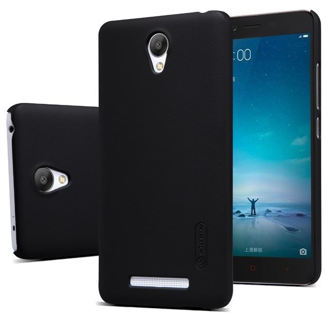 чехол для Xiaomi Mi Note 2