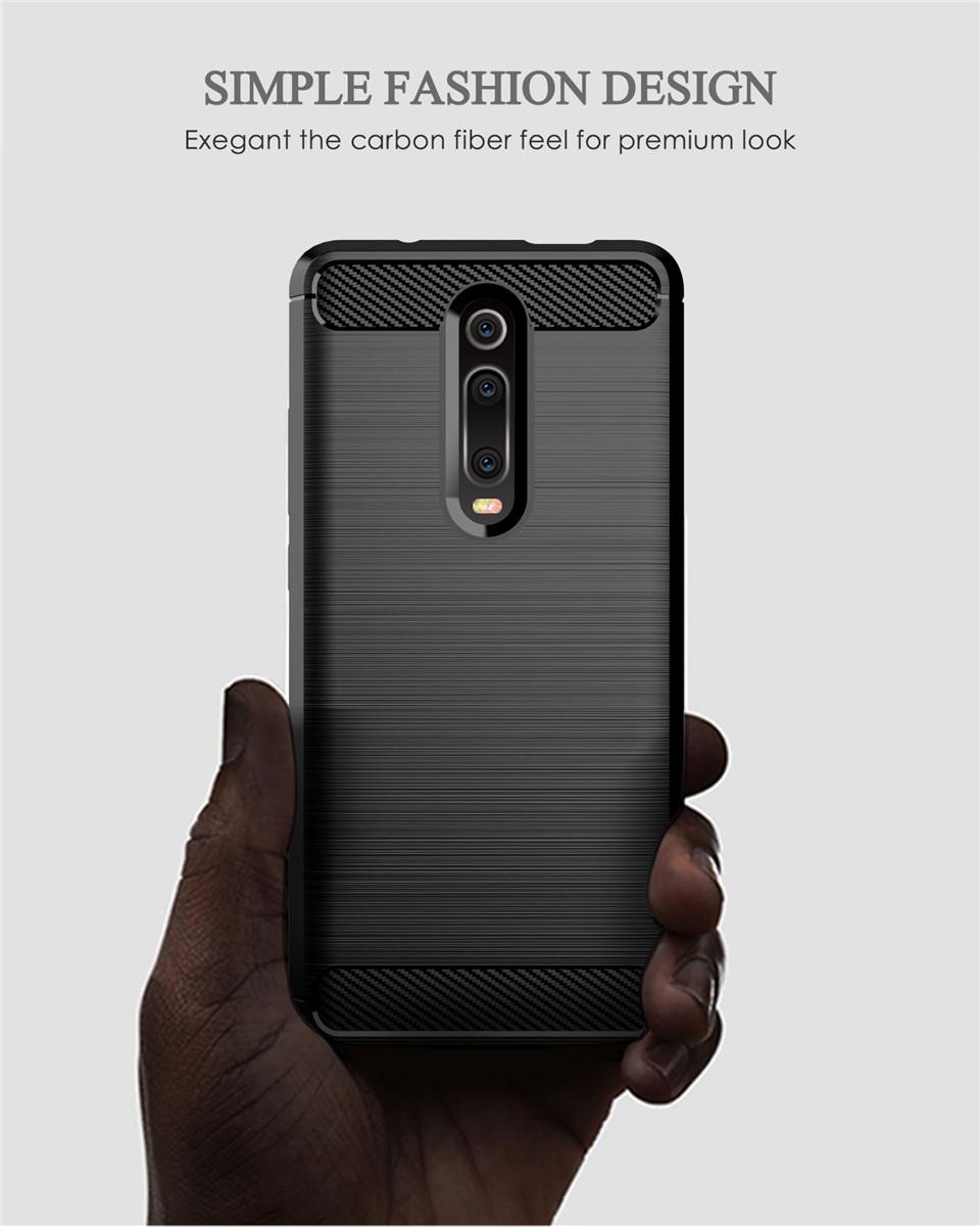 chehol-dlya-Xiaomi-Redmi-K20-Pro