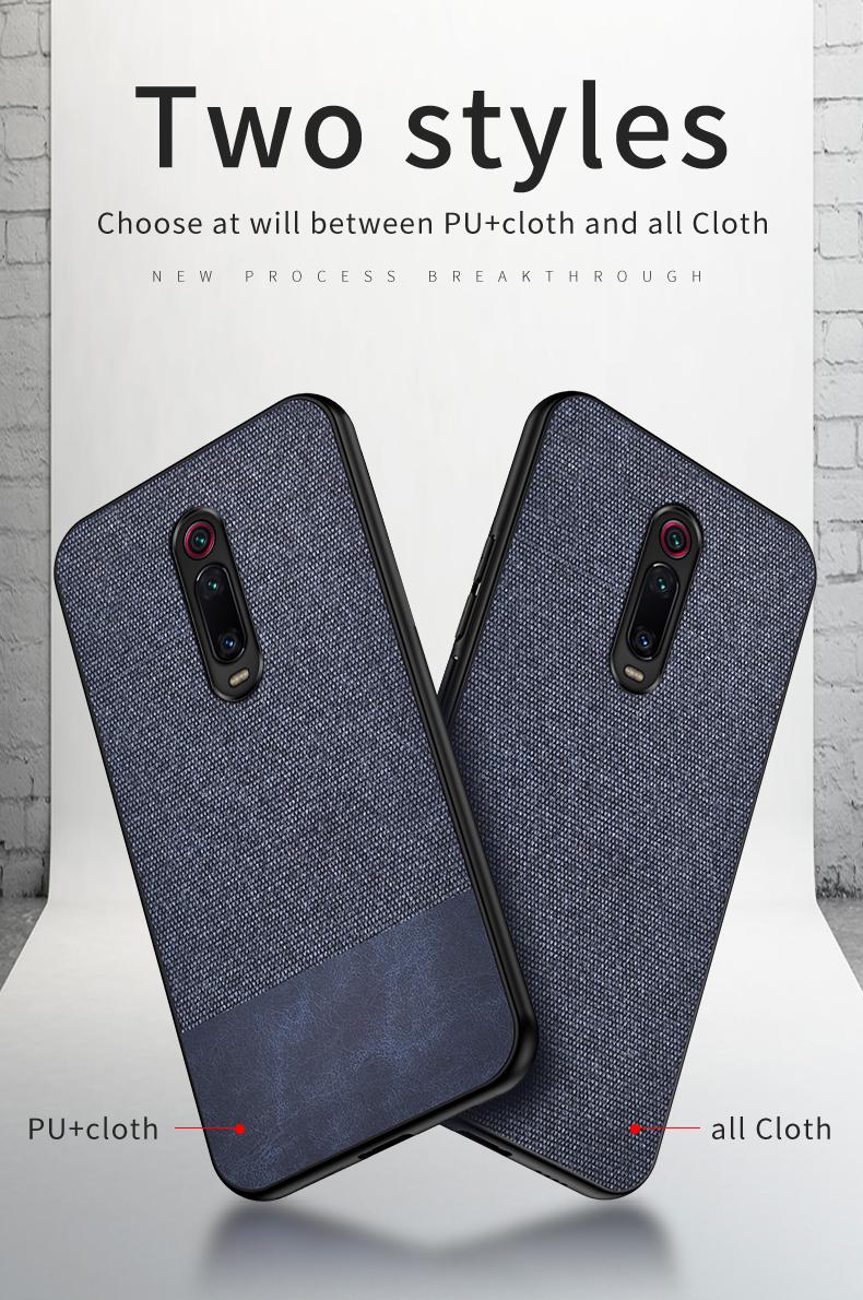 chehol-dlya-Xiaomi-Redmi-K20