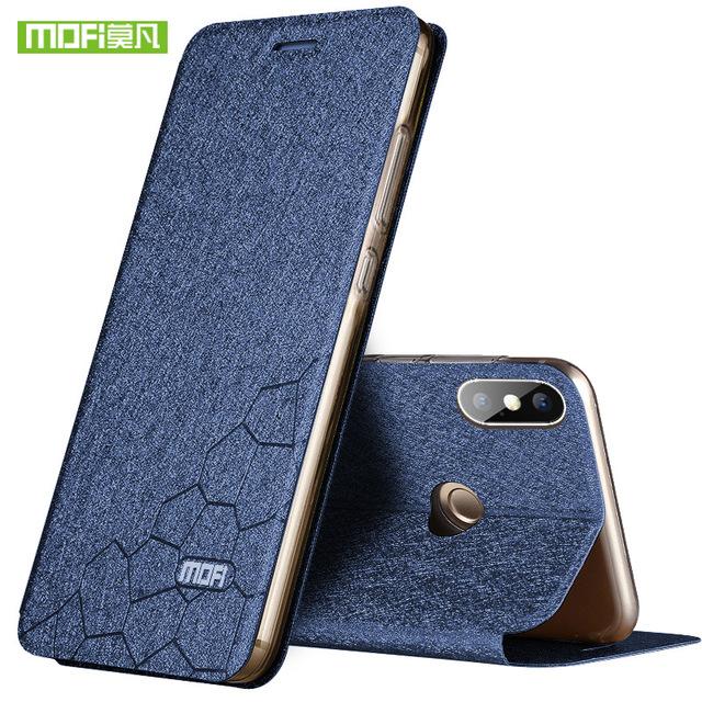 chehol-dlya-Xiaomi-Redmi-Note-5